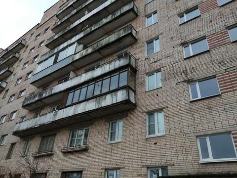 Объявление №60702128: Продаю 2 комн. квартиру. Санкт-Петербург, Красное Село, Кингисеппское ш., 10к1,