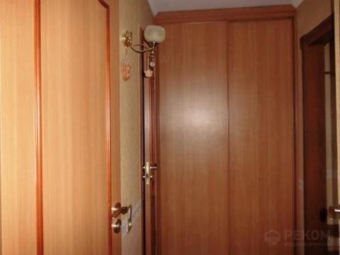 2 комнатная квартира в Тюмени, ул. широтная, д. 61 - Фото 3