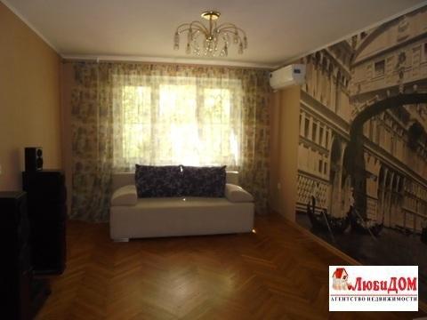 3 комнатные апартаменты в двух шагах от Набережной Волги - Фото 1