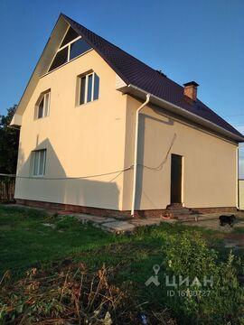 Продажа дома, Копейск, Ул. Готвальда - Фото 1
