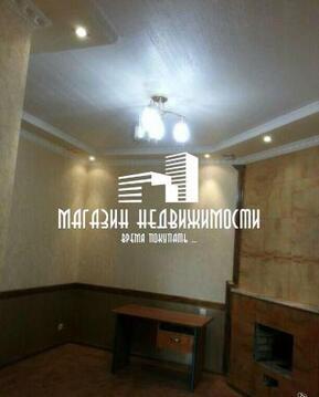 Продается помещение под офис 53 кв.м (ном. объекта: 7312) - Фото 1