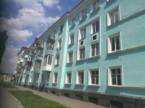 3 ком.квартира по ул.Пушкина д.70 - Фото 1