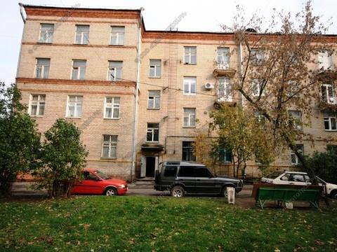 Продажа квартиры, м. Войковская, Светлый пр. - Фото 3