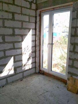 Купить дом в Гурьевске - Фото 4