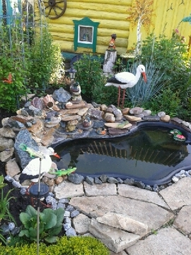 Продам сад Карпово - Фото 1