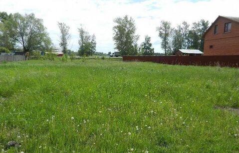 Продается земельный участок Респ Адыгея, Тахтамукайский р-н, аул . - Фото 4