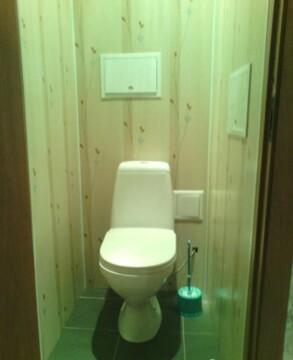 Купить двухкомнатную квартиру на Корсунова 36к6 - Фото 4