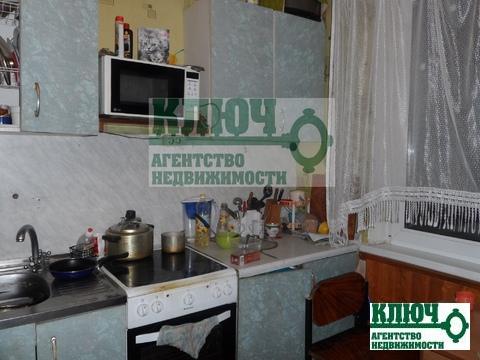 1 комн ул. Крупской, д. 17 7/9 эт - Фото 1
