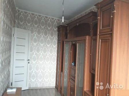 Объявление №50527566: Сдаю 2 комн. квартиру. Аксай, ул. Суворова, 15,