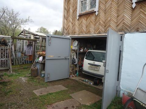 Продам жилой дом Родничок 2 - Фото 2