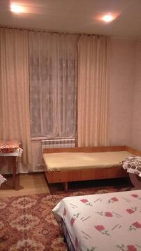 Сдам посуточно квартиру в отдельном домике в центре Ессентуков - Фото 5