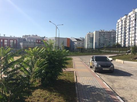 2 ком. по ул.Есенина,52 - Фото 2