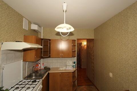 2 комнатная квартира Красногородская улица 19 - Фото 1