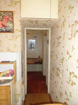 Продажа квартиры, Талалихино, Чеховский район, Ул. Спортивная - Фото 2