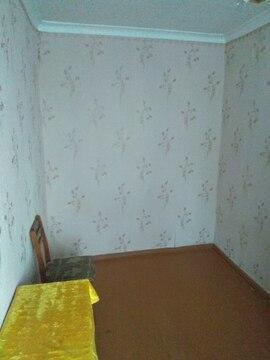 2х комнатная квартира на 12м участке по цене 1комнатной! - Фото 4