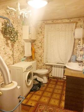 Дом для простоянного проживания 80 кв.м. на участке 14 соток ИЖС в с. . - Фото 5