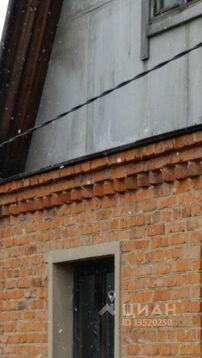 Дом в Москва Большая Дорогомиловская ул, 1 (40.0 м) - Фото 2