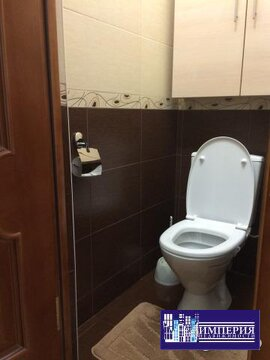 1 квартира ул.Орджоникидзе - Фото 2