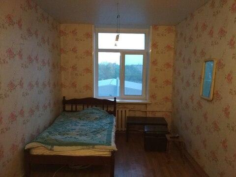 Комната в общежитии в хорошем состоянии - Фото 1