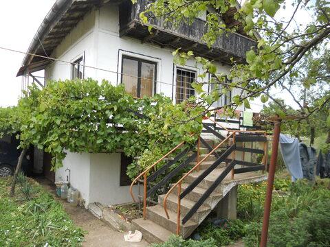 Продаётся дом в Болгарии - Фото 1