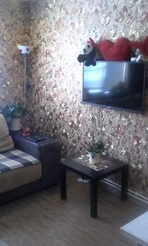 Дом в Овчинном городке с ремонтом - Фото 1