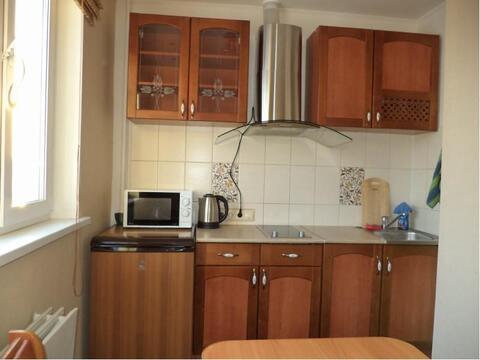 Квартира в центре Нижневартовска - гостиница Север - Фото 3