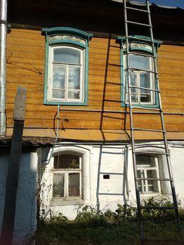 Продажа дома, Кунгур, Ул. Советская - Фото 2