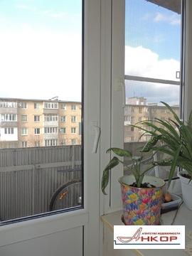 Однокомнатная квартира на Русском Поле - Фото 5