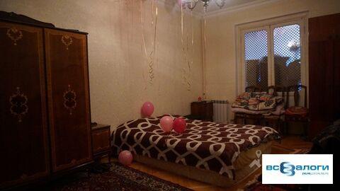 5-комн. квартира, 140 м2 - Фото 1