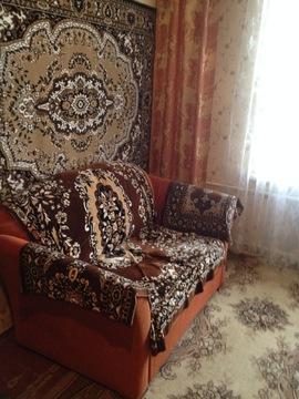 Комната 15 кв.м. Подольск, ул. Ватутина - Фото 2