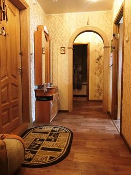 Продам 2-х квартиру в центре по ул. Фрунзе 3 - Фото 5