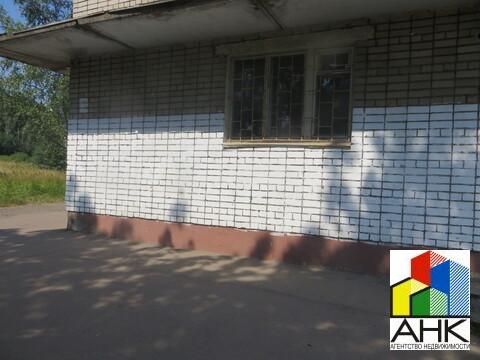 Коммерческая недвижимость, ул. 4-я Портовая, д.13 - Фото 2