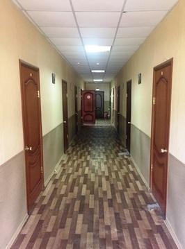 Комната в аренду для рабочих - Фото 5