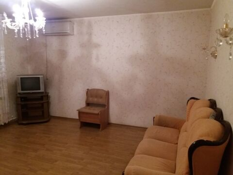 Просторная 3-комнатная квартира ул Габишева - Фото 3