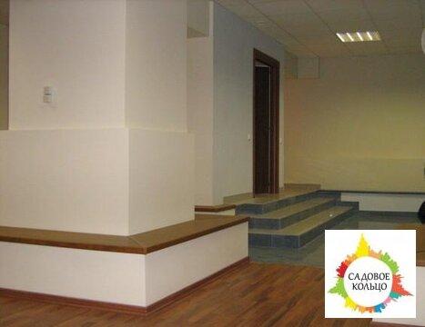 Предлагается в аренду торгово-офисное помещение на первом этаже. Отде - Фото 2