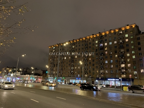 Продается 3-комнатная квартира в ЖК «Артистов балета Большого театра» - Фото 3
