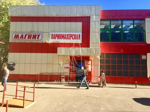 Сдаются помещения 17 кв.м. на Кирова 49 - Фото 1