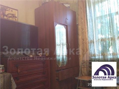 Продажа комнаты, Туапсе, Туапсинский район, Ул. Гоголя - Фото 1