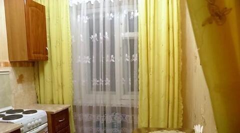 Продам 1 ком квартиру ул.Сельская.Квартал - Фото 4