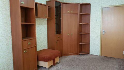 Двухкомнатная квартира около метро Скобелевская - Фото 5