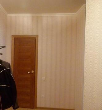 Продажа 1 комнатной кв-ры в центре г.Белгорода ул. Белгородского полка - Фото 3