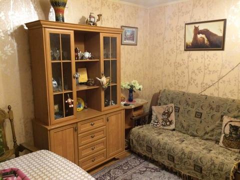 Продам 3-х комнатную на Строителей - Фото 2