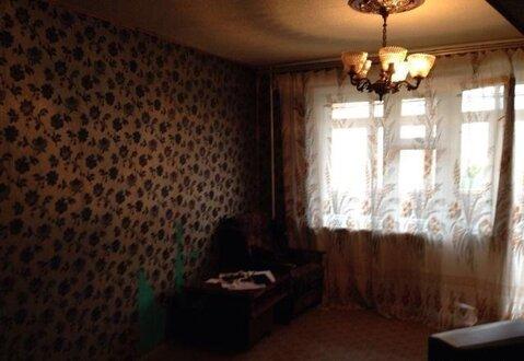 Продам 3-х комнатную квартиру на Пирогова - Фото 4