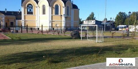 Продажа участка, Апраксин, Кировский район, Апраксин - Фото 3