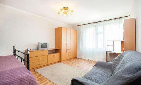 Сдам квартиру Нариманов, ул Спортивная, 2 - Фото 1