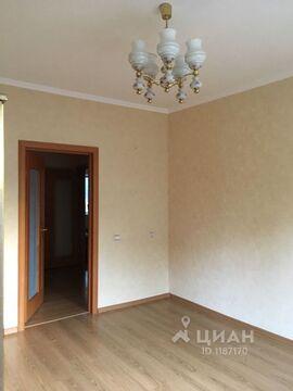 Продажа квартиры, Элиста, Улица Юрия Гагарина - Фото 1