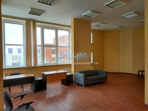 Апартаменты! Продается 2-х комнатная квартира в монолитно-кирпичном - Фото 3