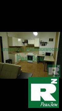 Сдаётся двухкомнатная квартира 47 кв.м, г.Обнинск - Фото 1