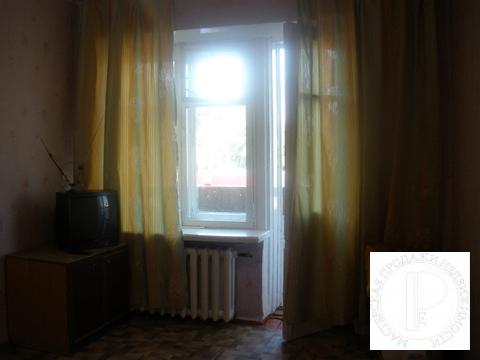 Продам отличную секционку с балконом - Фото 2