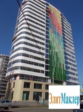 ЖК Солнечный дом. Продажа 4 квартиры с парковкой - Фото 2
